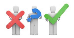 Recomendaciones en casos de divorcio y separación por culpa de la infidelidad de mi pareja