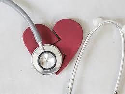 cuidar el corazon en un divorcio