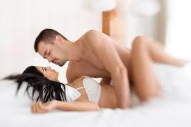 amantes-e-infidelidad
