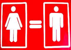 Hombres y mujeres iguales ante procedimientos de divorcio express y separación matrimonial