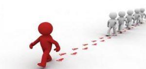 Testimonio y experiencias de otras personas que han llegado al divorcio por culpa de una infidelidad