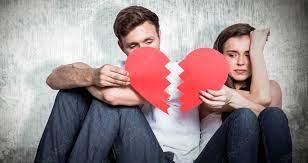 Infidelidad en pareja en España